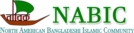 North American Bangladeshi Islamic Community