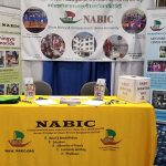 NABIC @ FOBANA Convention 2018
